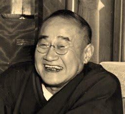 2012 12 04 講和体制 からの脱却【わが郷】