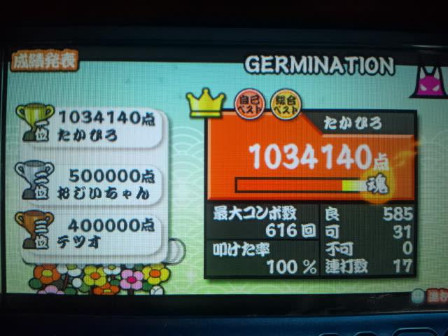 太鼓の達人無料ゲーム PC - masimaro.crap.jp