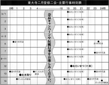 Mizutori2