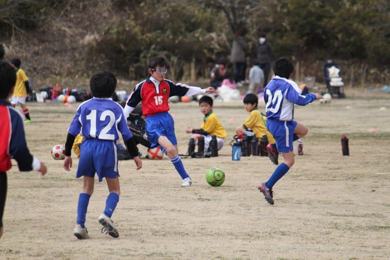 2012328musashi_vsfc_023