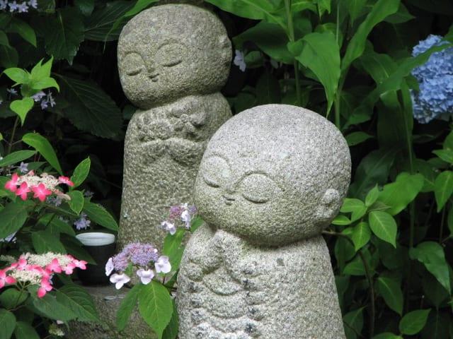 ��������������� kyoto��� caprice photo