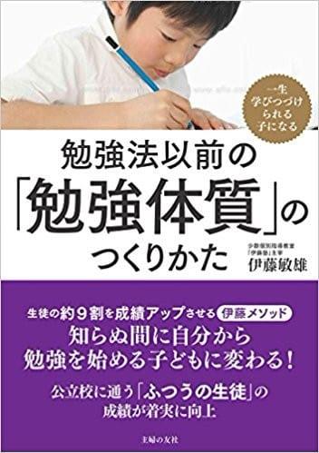 愛知 県 公立 高校 入試 ボーダー 2020