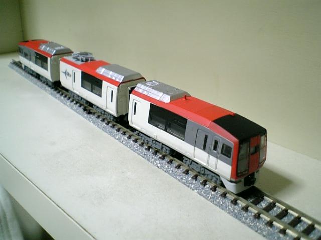 take the a train eb pdf