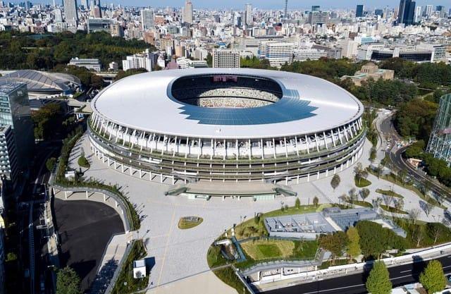 東京 オリンピック 中止 しろ