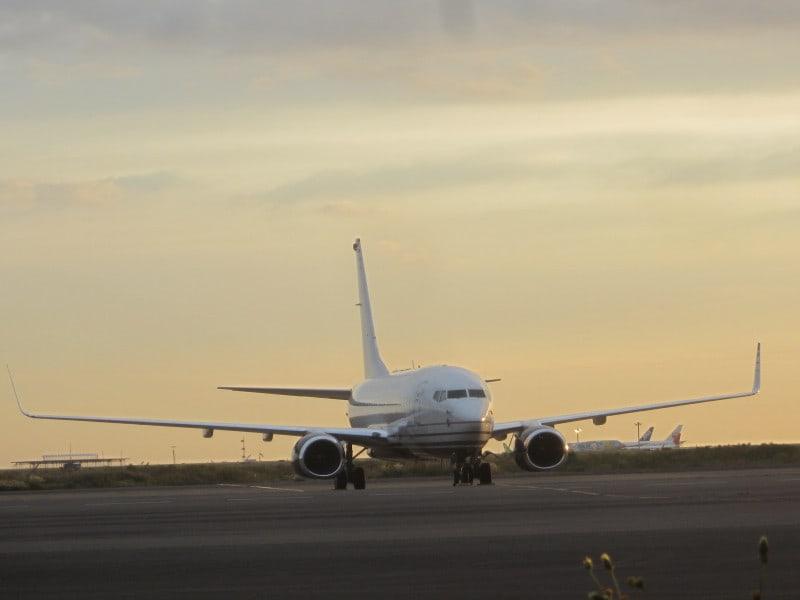 Aircraft_574