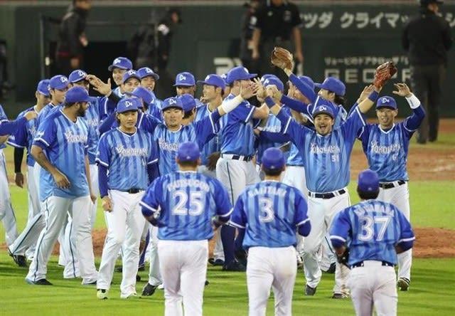 日本シリーズ セパ 勝敗