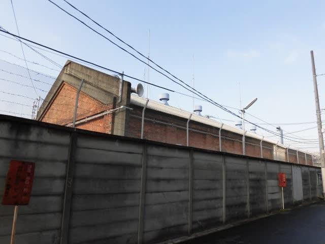 MANAZOUの近代建築・看板建築・レトロ探訪
