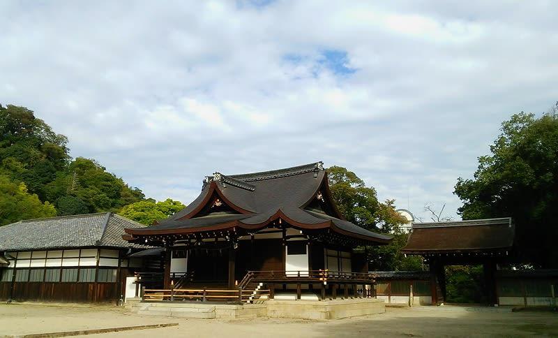 週間 天気 京都 八幡 市