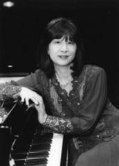 リュブカ・コレッサ - Lubka Kolessa - JapaneseClass.jp