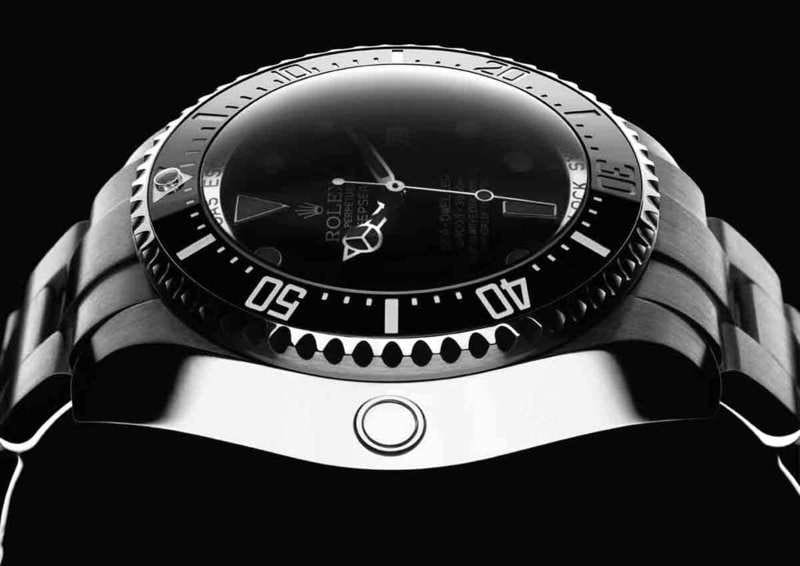 Rolex2008deepsea2