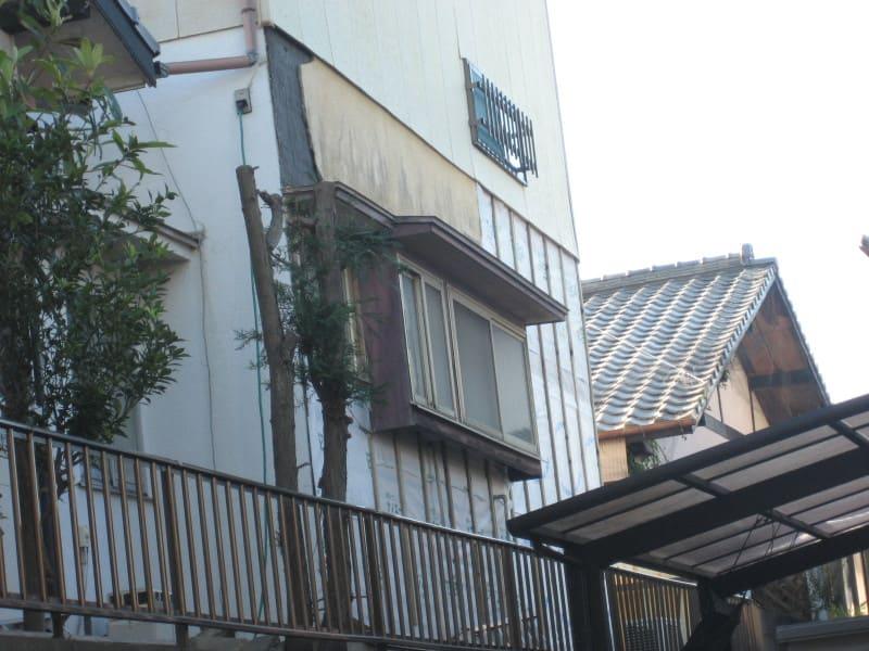 20121012_gaiheki01