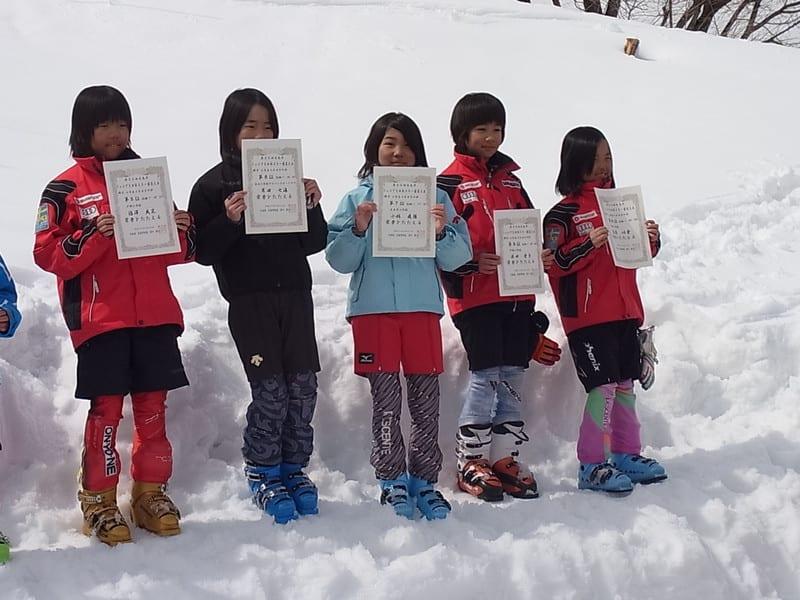 2012_0320kijimajr0032