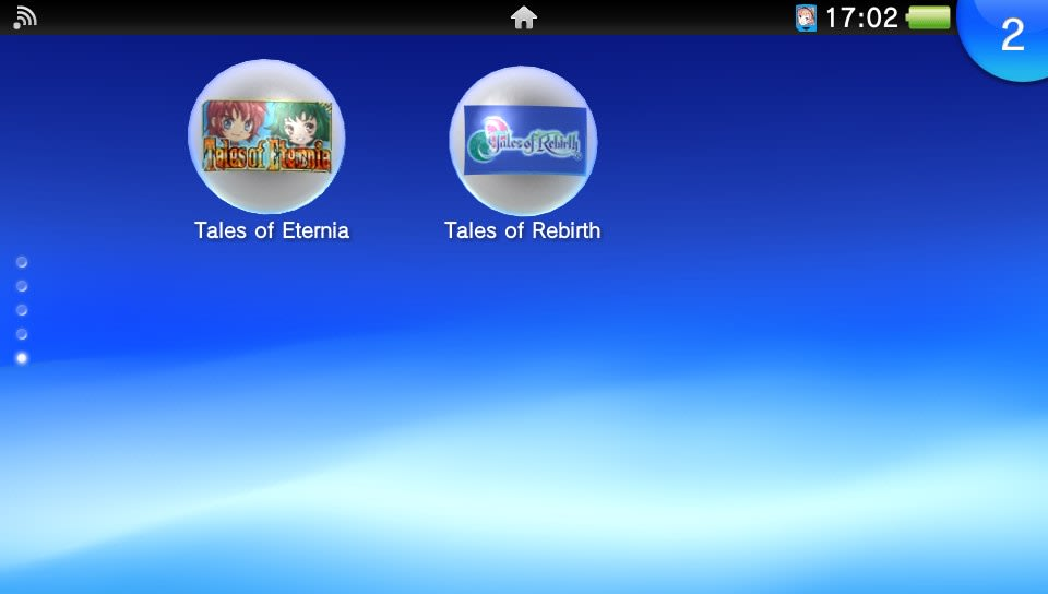 最新版[PSP]全ソフト おすすめ ランキング 25選!~ …