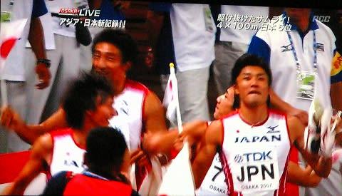ハプニング スポーツ スポーツ競技中に起きた恥ずかしいハプニング_中国網_日本語