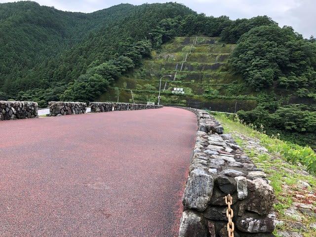 多摩サイ ランドナー サイクリング