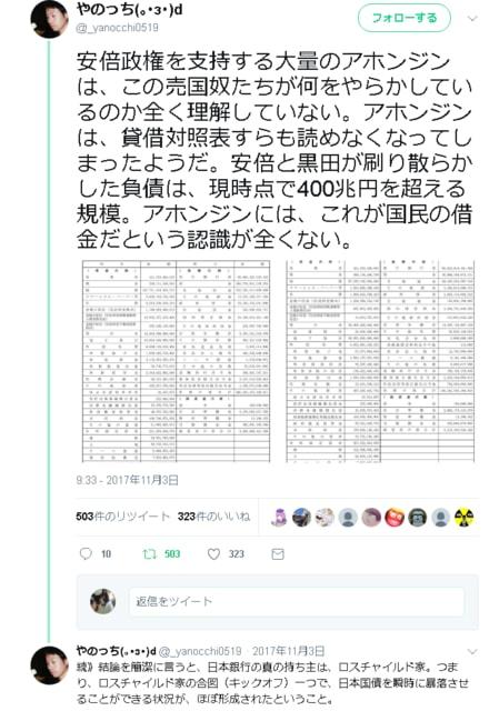 日米租税条約 Based on this Jap...