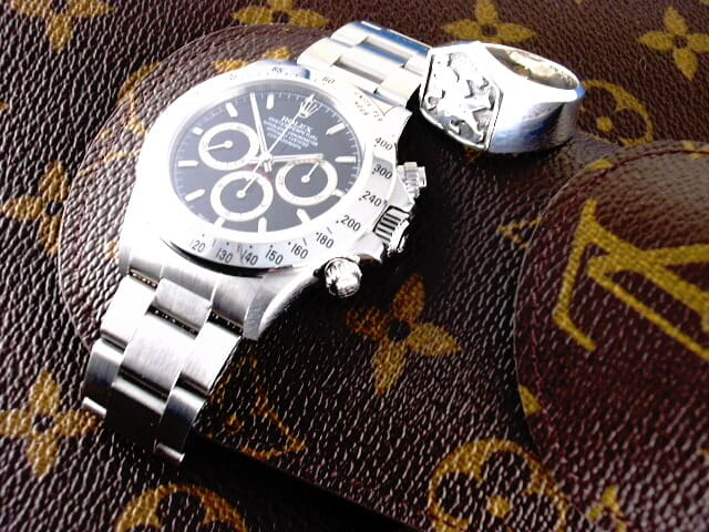 Rolex0531rolex_1