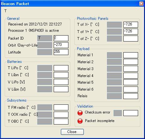 Tisat1221psk2_2