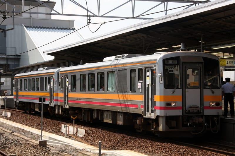 Dc12001