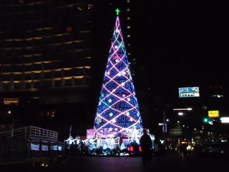 2010dec_seoul_093