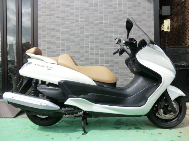 Bike_207yp400