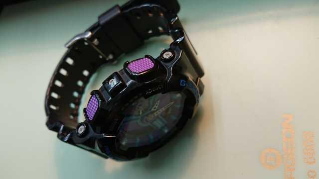 43c4b9b252 CASIO】G-shock - 1級時計修理技能士 東京練馬 富屋時計店 ブログ