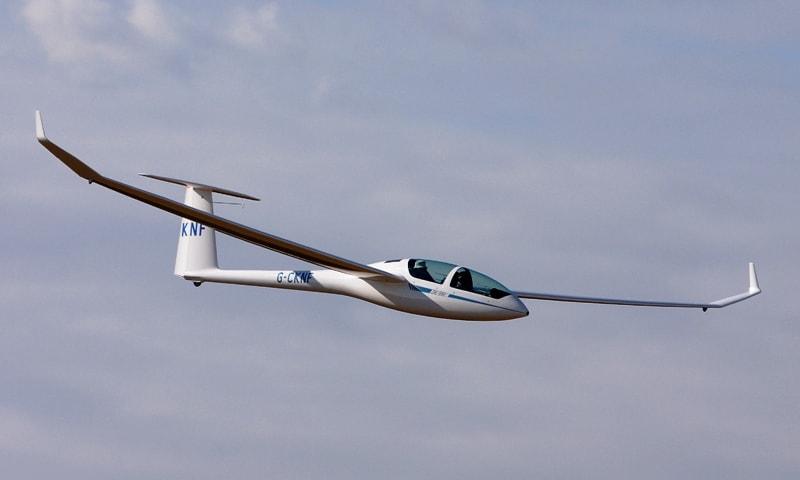 Dg1000_glider_crop