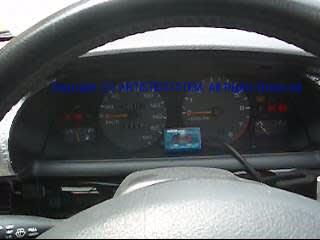 Imgp3081cmx100
