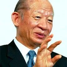 2017 04 27 傀儡師【わが郷】