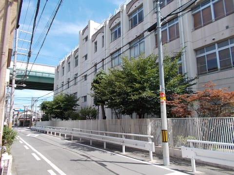 大阪24区を歩く~ダイエー発祥の...