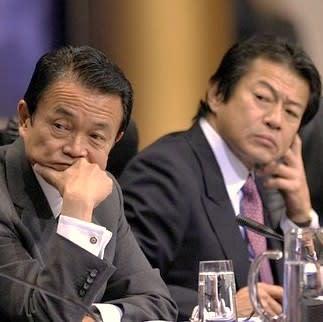 2011 09 29 詐欺師が 警察を指揮して どうするの【わが郷】