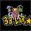 3B LAB.★