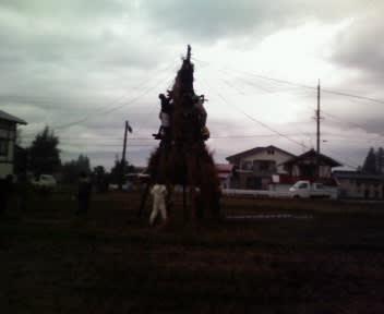 20071118dousojin