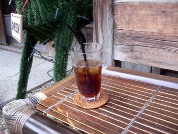 Loka_coffee