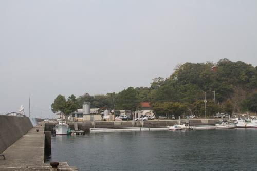 「 九州 ・ 沖縄 ぐるっと探訪 」