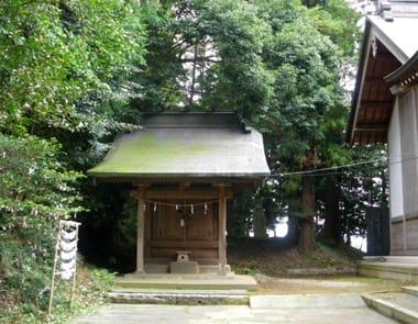 Okumiya