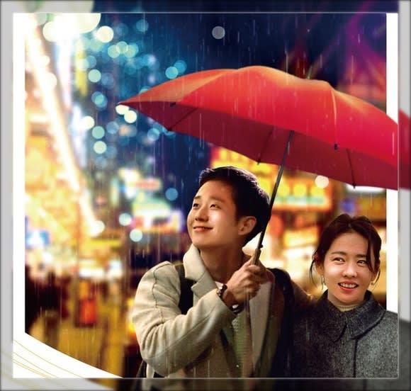 の 今 ドラマ 話題 韓国 【2020年最新】韓国ドラマの人気おすすめランキング25選【イケメンに胸キュン!】