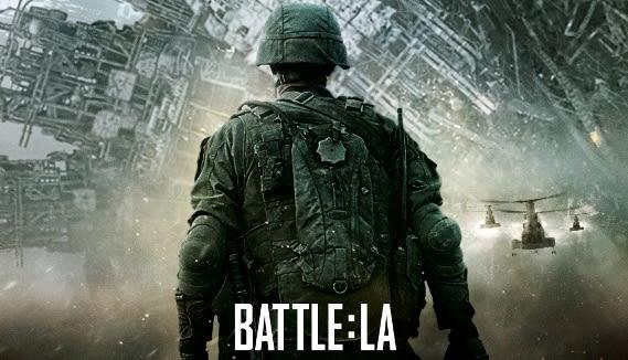 Battlelaimg03