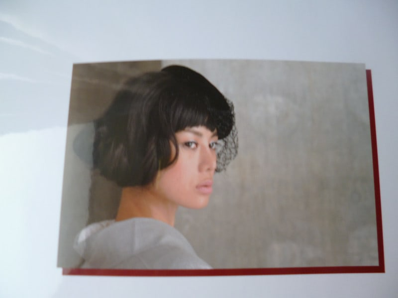P1020119_4