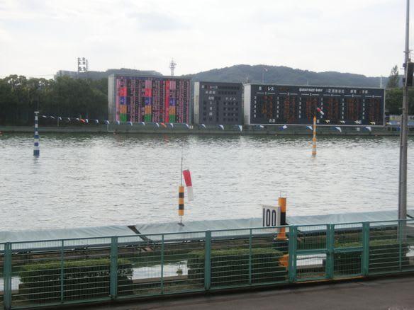 競艇 多摩川