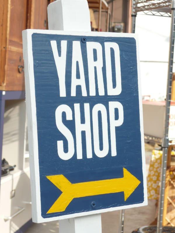 Yard_shop_up