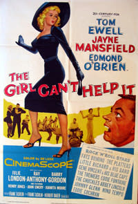 The_girl_cant_helpe_it_1956_2
