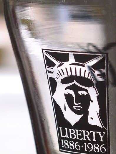Liberty_liberty