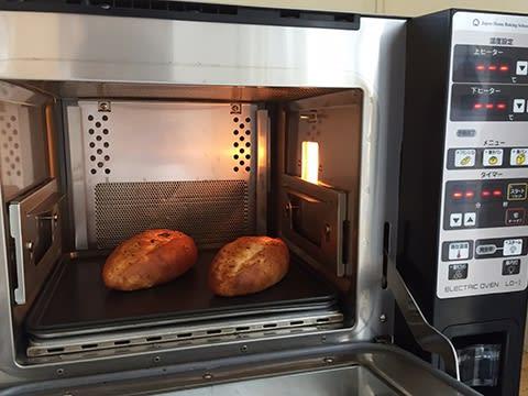 「パン焼きオーブン」の画像検索結果
