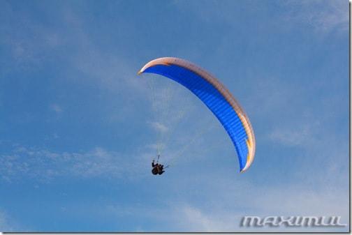 038_Paraglider_mc