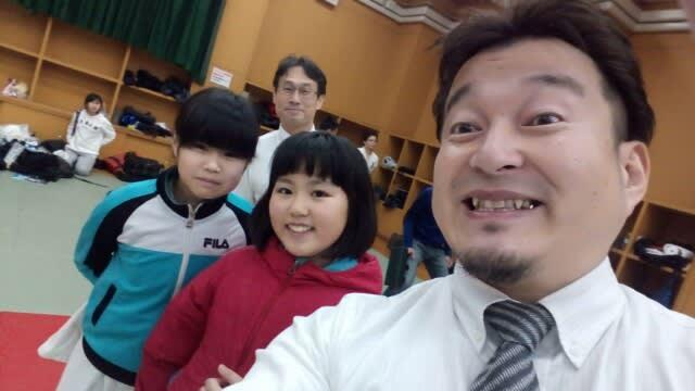 北海道 札幌 空手 国際親善大会