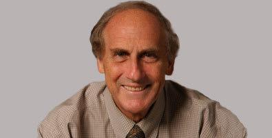 ラルフ・スタインマン  Ralph M. Steinman