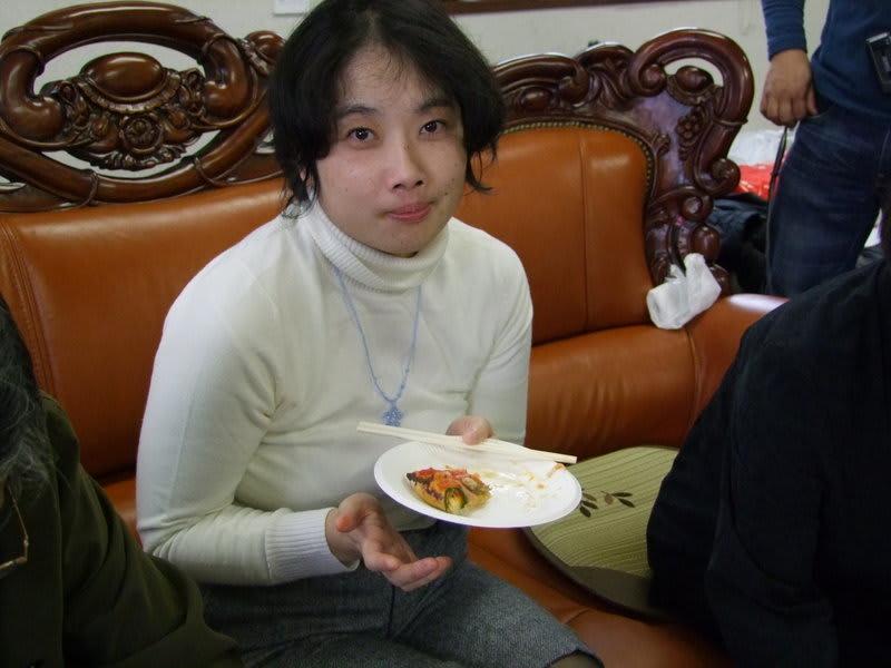 2010_569