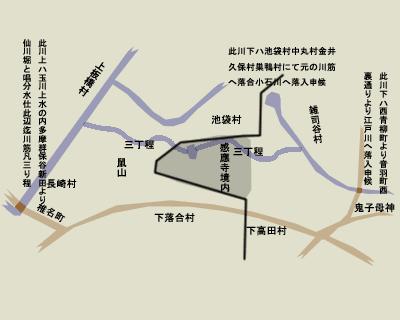 Kanoezu1