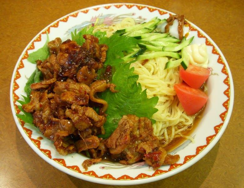 沖縄の中華料理ランキングTOP10 - じゃらんnet